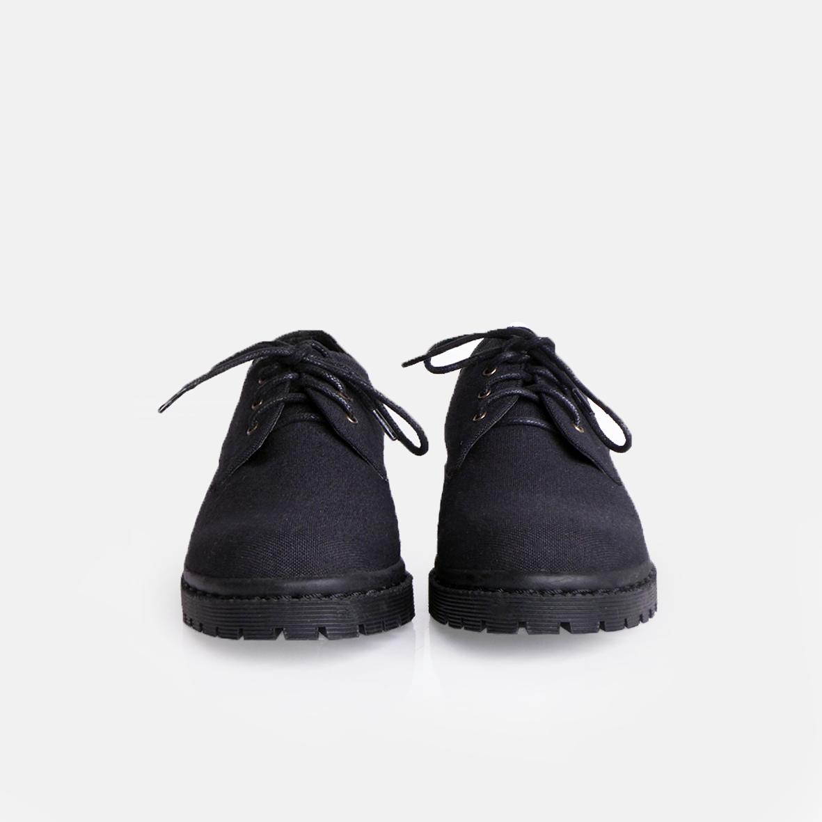 Boots-BOB-1