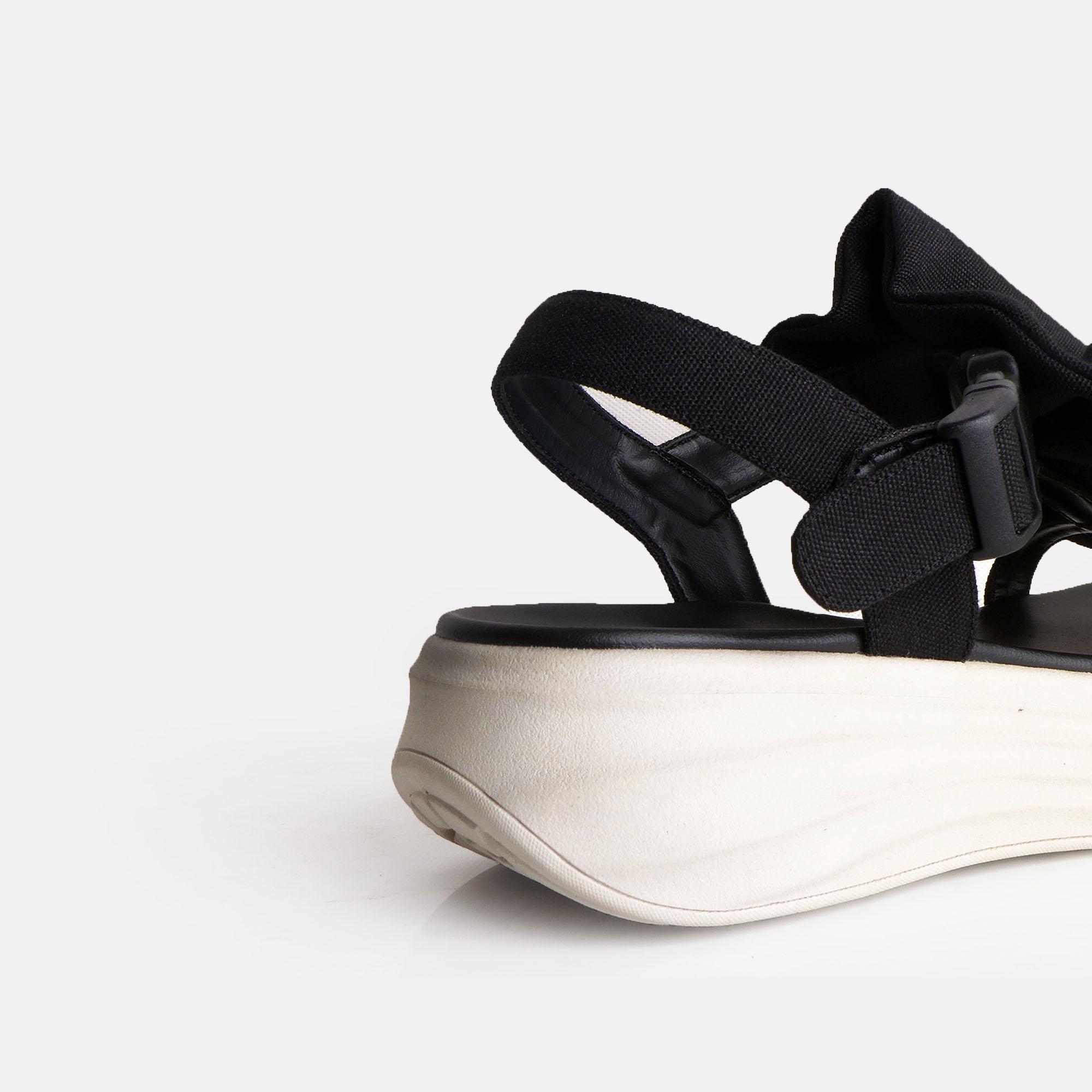 Dobo-Ivory-white-5
