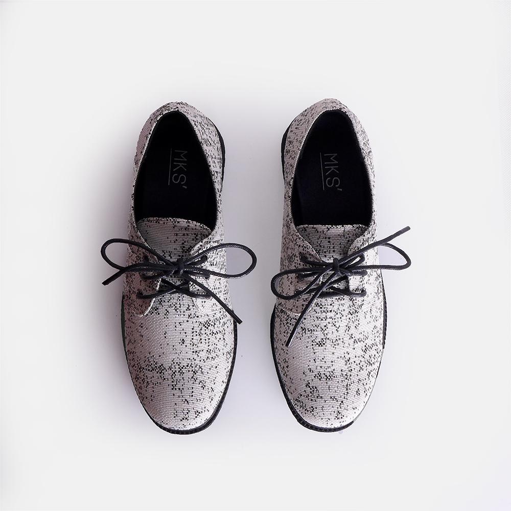 Boots-Rice-White-1.jpg