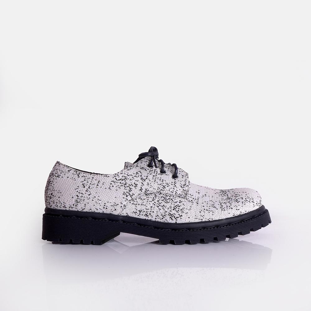 Boots-Rice-White-2.jpg