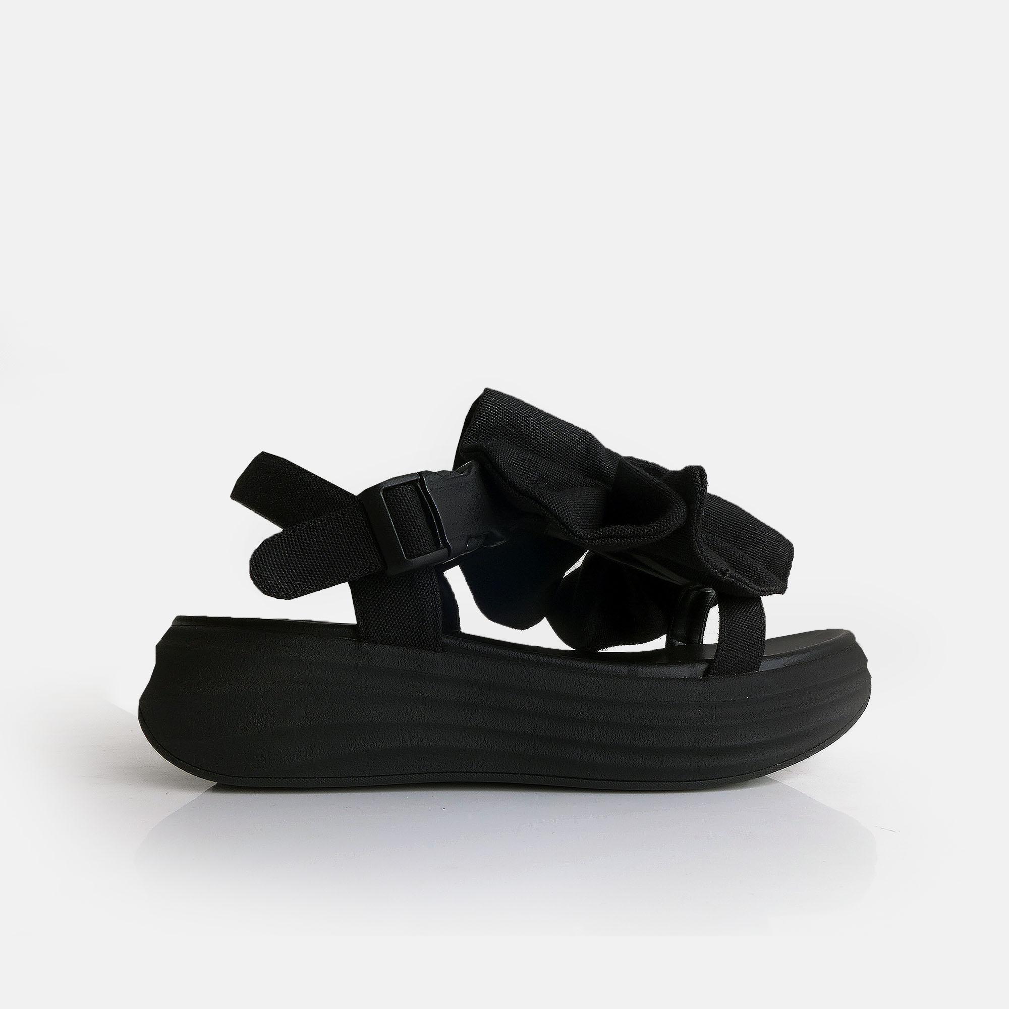 Dobo-Black-2.jpg