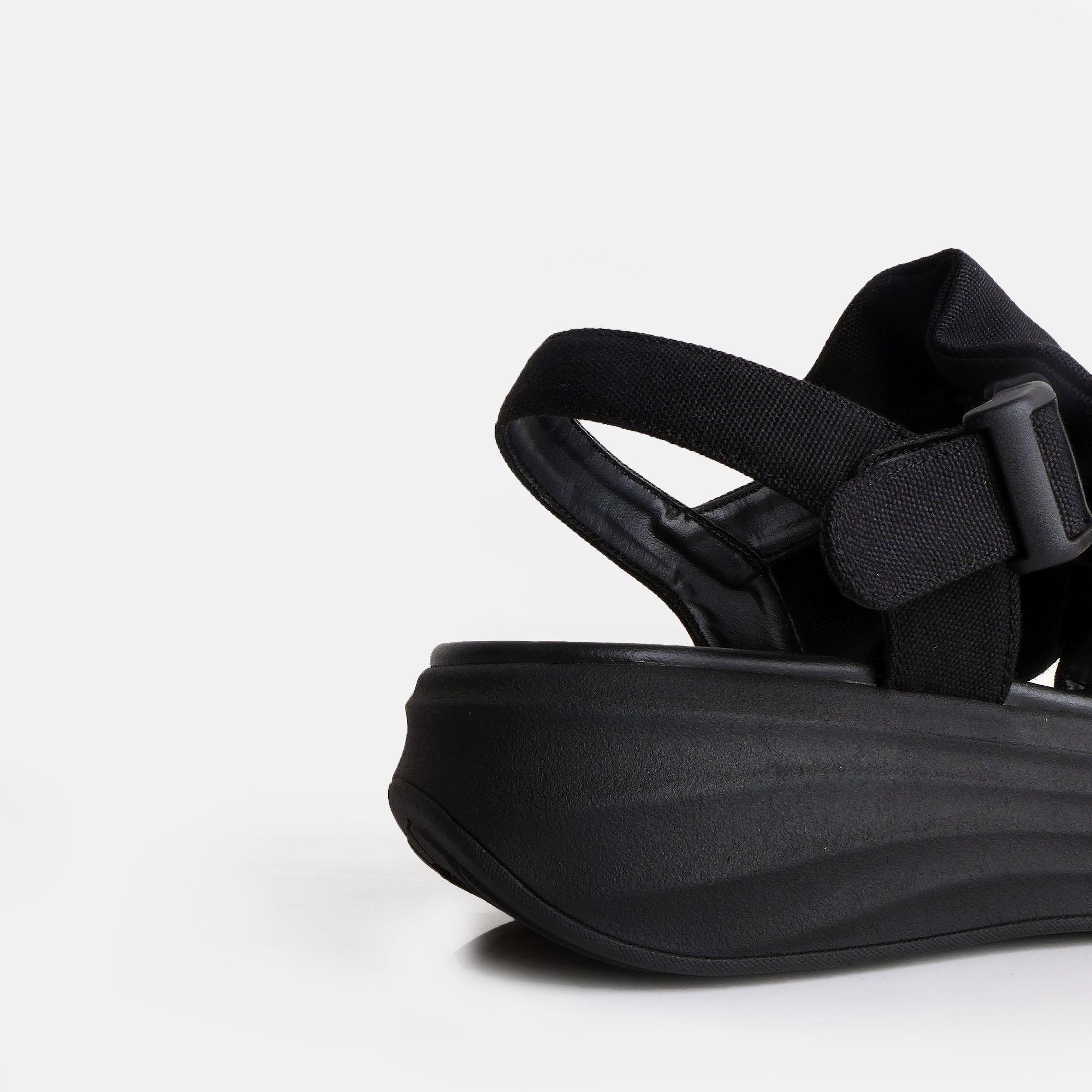 Dobo-Black-5.jpg
