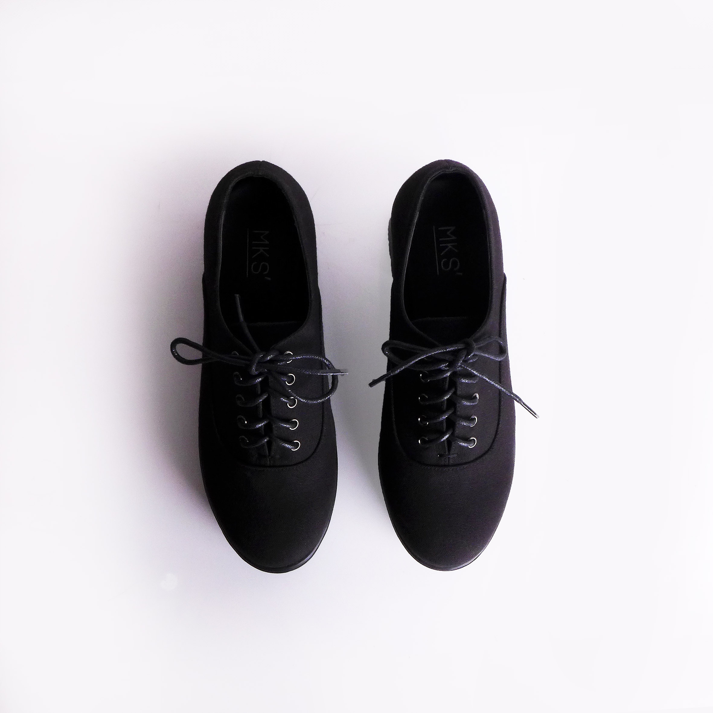Hi-lo-Black-6