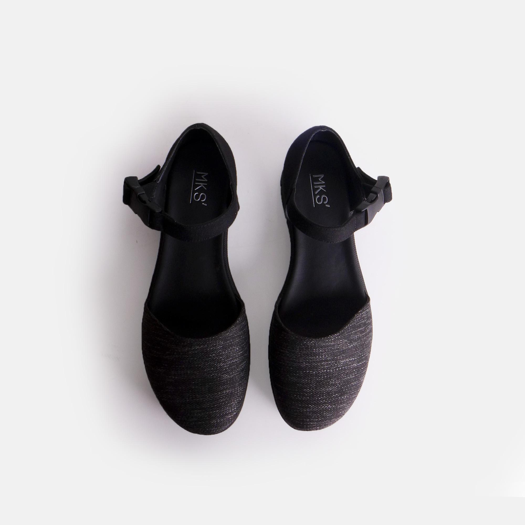 Viar Rustic Black (1)