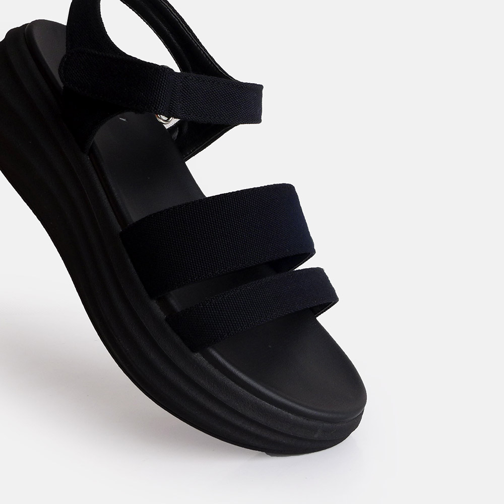 Fora Black (4)