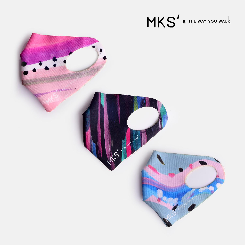 mksxtwyw-bundling isi 3