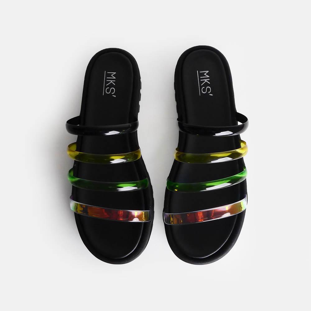 REVISI-mksshoes_Lexa Multicolor Black (5)